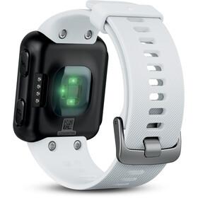 Garmin Forerunner 35 GPS Laufuhr weiß